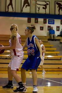 20120130_Girls_Basketball_C_Luverne_020_Noiseware4Full
