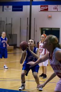 20120130_Girls_Basketball_C_Luverne_035_Noiseware4Full