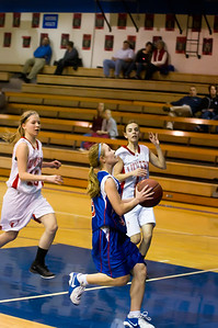 20120130_Girls_Basketball_C_Luverne_062_Noiseware4Full