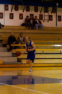 20120130_Girls_Basketball_C_Luverne_024_Noiseware4Full