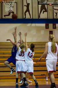 20120130_Girls_Basketball_C_Luverne_010_Noiseware4Full