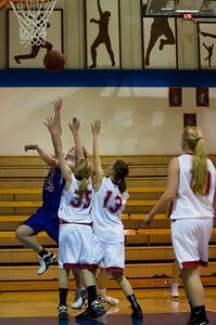 20120130_Girls_Basketball_C_Luverne_010_Noiseware4Full