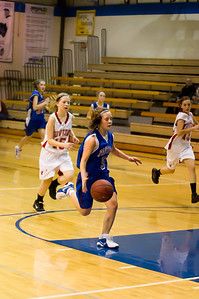 20120130_Girls_Basketball_C_Luverne_060_Noiseware4Full