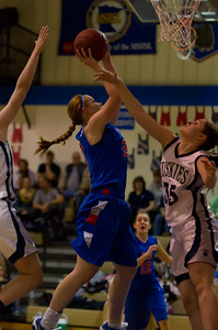 20120213_Girls_Basketball_A_JCC_117_Noiseware4Full