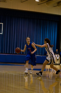 20120213_Girls_Basketball_A_JCC_054_Noiseware4Full