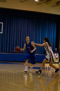 20120213_Girls_Basketball_A_JCC_054_Noiseware4Full