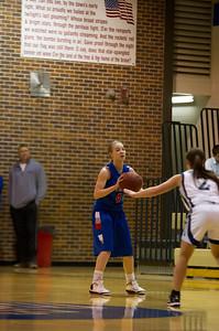 20120213_Girls_Basketball_A_JCC_050_Noiseware4Full