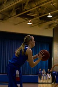 20120213_Girls_Basketball_A_JCC_068_Noiseware4Full