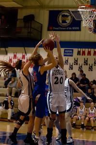 20120213_Girls_Basketball_A_JCC_109_Noiseware4Full