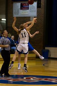 20120213_Girls_Basketball_A_JCC_007_Noiseware4Full