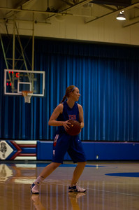20120213_Girls_Basketball_A_JCC_041_Noiseware4Full