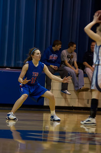20120213_Girls_Basketball_A_JCC_128_Noiseware4Full