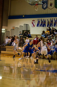 20120213_Girls_Basketball_A_JCC_098_Noiseware4Full
