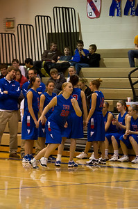 20120213_Girls_Basketball_A_JCC_002_Noiseware4Full