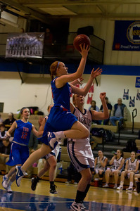 20120213_Girls_Basketball_A_JCC_083_Noiseware4Full