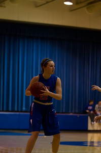 20120213_Girls_Basketball_A_JCC_089_Noiseware4Full