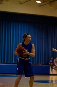 20120213_Girls_Basketball_A_JCC_089_Noiseware4Full