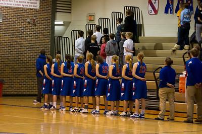 20120213_Girls_Basketball_A_JCC_001_Noiseware4Full