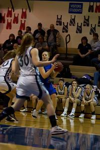 20120213_Girls_Basketball_A_JCC_018_Noiseware4Full