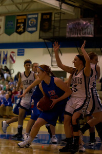 20120213_Girls_Basketball_A_JCC_045_Noiseware4Full