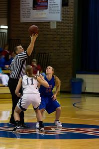 20120213_Girls_Basketball_A_JCC_004_Noiseware4Full