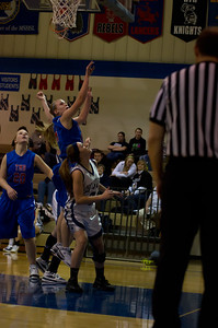 20120213_Girls_Basketball_A_JCC_044_Noiseware4Full