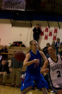 20120213_Girls_Basketball_A_JCC_035_Noiseware4Full