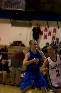 20120213_Girls_Basketball_A_JCC_035_Noiseware4Full