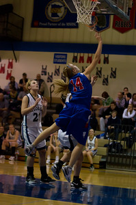 20120213_Girls_Basketball_A_JCC_114_Noiseware4Full