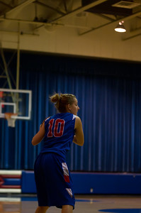 20120213_Girls_Basketball_A_JCC_108_Noiseware4Full