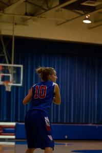 20120213_Girls_Basketball_A_JCC_108_Noiseware4Full