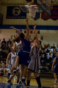 20120213_Girls_Basketball_A_JCC_080_Noiseware4Full