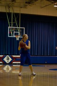 20120213_Girls_Basketball_A_JCC_094_Noiseware4Full