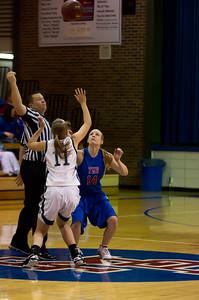 20120213_Girls_Basketball_A_JCC_005_Noiseware4Full