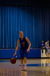 20120213_Girls_Basketball_A_JCC_121_Noiseware4Full