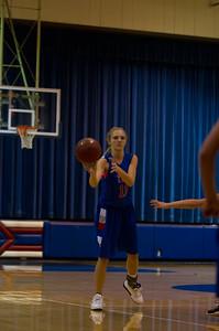 20120213_Girls_Basketball_A_JCC_093_Noiseware4Full