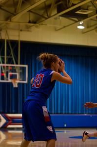 20120213_Girls_Basketball_A_JCC_123_Noiseware4Full