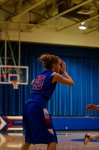 20120213_Girls_Basketball_A_JCC_123_Noiseware4Full