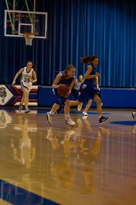 20120213_Girls_Basketball_A_JCC_071_Noiseware4Full