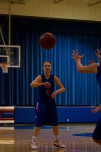 20120213_Girls_Basketball_A_JCC_122_Noiseware4Full