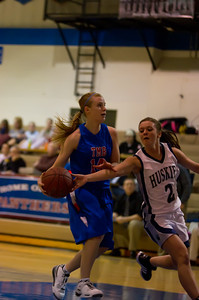 20120213_Girls_Basketball_A_JCC_034_Noiseware4Full