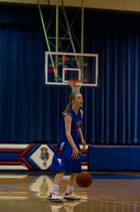 20120213_Girls_Basketball_A_JCC_107_Noiseware4Full