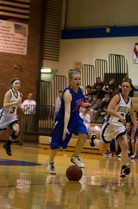 20120213_Girls_Basketball_A_JCC_032_Noiseware4Full