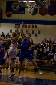 20120213_Girls_Basketball_A_JCC_074_Noiseware4Full