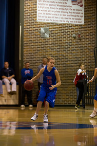 20120213_Girls_Basketball_A_JCC_111_Noiseware4Full