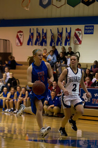 20120213_Girls_Basketball_A_JCC_033_Noiseware4Full