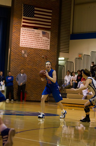 20120213_Girls_Basketball_A_JCC_090_Noiseware4Full