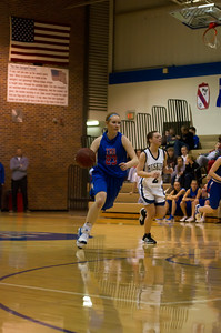 20120213_Girls_Basketball_A_JCC_082_Noiseware4Full