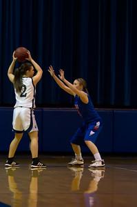 20120213_Girls_Basketball_A_JCC_009_Noiseware4Full