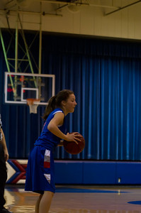 20120213_Girls_Basketball_A_JCC_091_Noiseware4Full